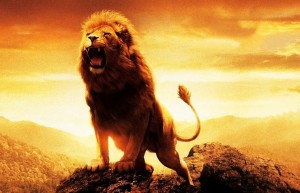 dios para todos - Profecías 6